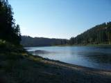 473 Reynolds Creek Rd - Photo 9