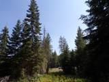 # 4 Bead Lake Rd - Photo 18