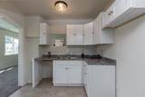 4047 5th Ave - Photo 10