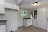 4047 5th Ave - Photo 11
