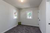 4047 5th Ave - Photo 12