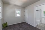 4047 5th Ave - Photo 13