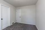 4047 5th Ave - Photo 14