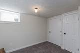 4047 5th Ave - Photo 18