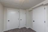 4047 5th Ave - Photo 19