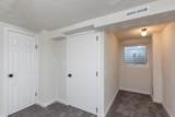 4047 5th Ave - Photo 20