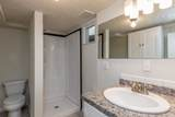 4047 5th Ave - Photo 21
