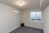 4047 5th Ave - Photo 22