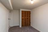 4047 5th Ave - Photo 23
