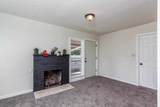 4047 5th Ave - Photo 4