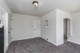 4047 5th Ave - Photo 5