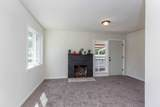 4047 5th Ave - Photo 7
