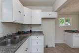 4047 5th Ave - Photo 8
