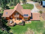 16616 Foothills Dr - Photo 4