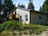 4450cc Buck Creek Rd - Photo 6