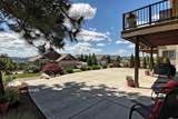 8822 Clearview Ln - Photo 43