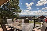8822 Clearview Ln - Photo 45