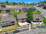 8822 Clearview Ln - Photo 48