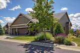 8822 Clearview Ln - Photo 50