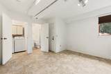 5415 Lowell Ave - Photo 19