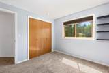 5415 Lowell Ave - Photo 23