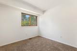 5415 Lowell Ave - Photo 24