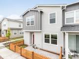 13157 175th Ave - Photo 4