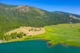 3016 Deep Lake North Shore Way - Photo 9