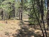 0000 Rail Canyon Rd - Photo 12
