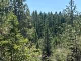 0000 Rail Canyon Rd - Photo 13