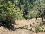 0000 Rail Canyon Rd - Photo 14