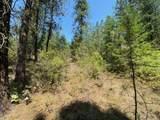0000 Rail Canyon Rd - Photo 5