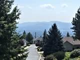 5916 Summit Ln - Photo 16