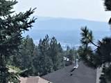 5916 Summit Ln - Photo 17