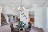 18617 11th Ave - Photo 10