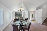 18617 11th Ave - Photo 11