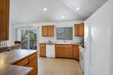18617 11th Ave - Photo 12