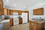18617 11th Ave - Photo 13