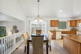 18617 11th Ave - Photo 14