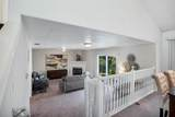18617 11th Ave - Photo 15