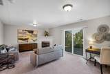 18617 11th Ave - Photo 16