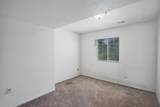 18617 11th Ave - Photo 17