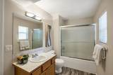 18617 11th Ave - Photo 18
