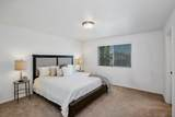 18617 11th Ave - Photo 20