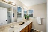18617 11th Ave - Photo 22