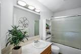 18617 11th Ave - Photo 23