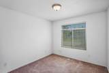 18617 11th Ave - Photo 25