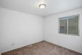 18617 11th Ave - Photo 26