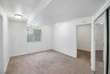 18617 11th Ave - Photo 27