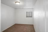 18617 11th Ave - Photo 28